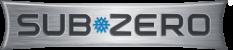 logo-sz